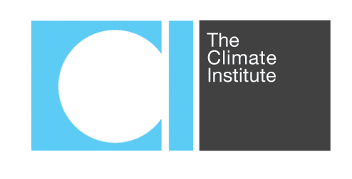 The Climate Institute