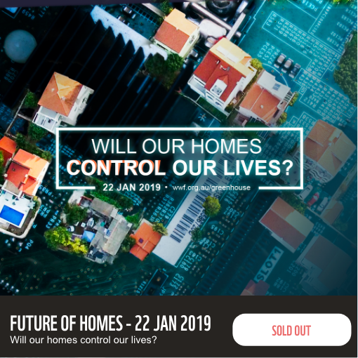 future-of-homes