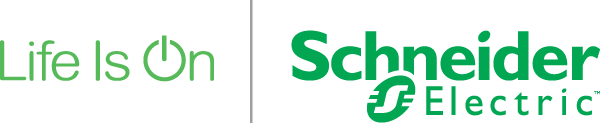Schneider Electric Innovation Centre logo